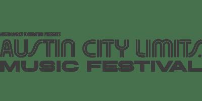 Austin City Limits Music Gest